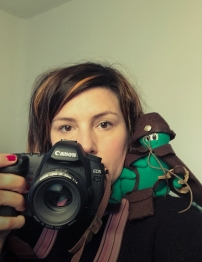 vanesa-fotografa-peregrillo